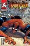Spectacular-Spider-Man-3-Dobry-Komiks-14