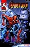 Spectacular-Spider-Man-4-Dobry-Komiks-20