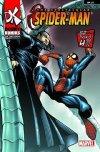 Spectacular-Spider-Man-5-Dobry-Komiks-26