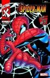 Spectacular-Spider-Man-6-Dobry-Komiks-12