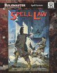 Spell-Law-3rd-Ed-n25047.jpg