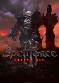 SpellForce-3-Fallen-God-n52095.jpg