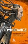 Śpiąca królewna. Pieprzony los kataryniarza - Rafał A. Ziemkiewicz