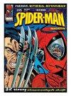 Spider-Man-18-102008-n18596.jpg