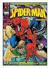Spider-Man-19-112008-n18922.jpg
