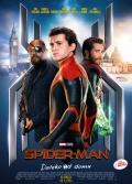 Spider-Man-Daleko-od-domu-n50490.jpg