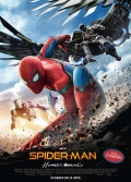 Spider-Man-Homecoming-n46110.jpg