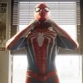 Spider-Man poskacze na PS4 w przyszłym roku