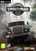 Spintires-n41893.jpg