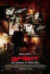 Spirit-Duch-Miasta-n19299.jpg
