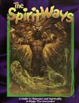 Spirit-Ways-The-n26834.jpg