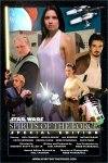 Spirits of the Force