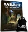 Spis treści Gaslighta