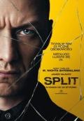 Split-n45444.jpg