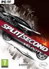 Split/Second: Velocity wydane przez CD Projekt