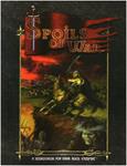 Spoils-of-War-n25754.jpg