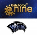 Spór WotC i Gale Force 9