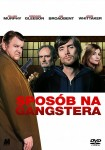 Sposób na gangstera [DVD]