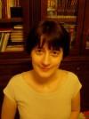 Spotkania z Anną Brzezińską