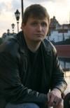 Spotkania z Dariuszem Domagalskim