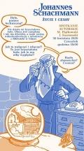 Spotkania-z-polskim-komiksem-online-1-Jo