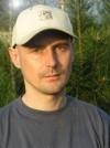 Spotkanie z Marcinem Przybyłkiem