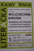 Spotkanie-z-Wojciechem-Birkiem-w-Lodzi-n