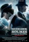 Spoty Tv do Sherlocka Holmesa 2