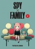 Spy-x-Family-02-n51689.jpg