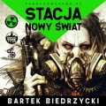 Stacja-Nowy-Swiat-audiobook-n44083.jpg