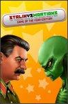 Stalin-vs-Martians-n20293.jpg