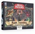 Star Realms & Hero Realms