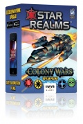 Star-Realms-Colony-Wars-n51042.jpg