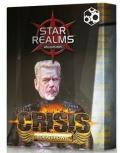 Star-Realms-Crisis--Bohaterowie-n50807.j