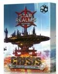 Star-Realms-Crisis--Floty-i-Fortece-n508
