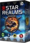 Star-Realms-n47160.jpg