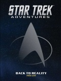 Star-Trek-Adventures-Back-to-Reality-n52