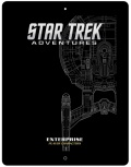 Star-Trek-Adventures-Enterprise-Player-C