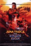 Star-Trek-II-Gniew-Khana-Star-Trek-II-Th