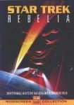 Star-Trek-IX-Rebelia-n36847.jpg