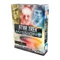 Star Trek: Missions - nowa gra od WizKids Games