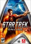 Star Trek Online - Betatest