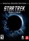 Star Trek Online darmowy