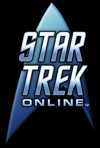 Star Trek Online nowe screeny
