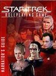 Star-Trek-Role-Playing-Game-Narrators-Gu
