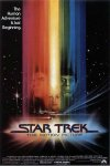 Star-Trek-Star-Trek-The-Motion-Picture-n
