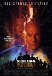 Star-Trek-VIII-Pierwszy-kontakt-n36846.j