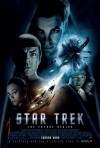 Star-Trek-n21496.jpg