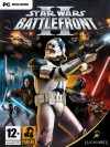 Star Wars: Battlefront II - Ultimate Battlefront
