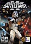 Star Wars. Battlefront II
